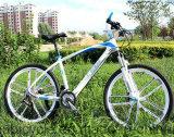 Высокосортное тело легковеса Bike горы волокна углерода