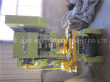 Тип машина самой лучшей бритвы цены колючий провода сделанная в Кита