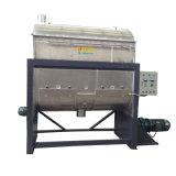 mélangeur de la bande 300kg pour la modification en plastique avec le chauffage