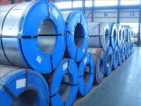 Il Gi ricoperto zinco ha galvanizzato la bobina d'acciaio
