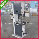 Metal verticale Band Saw (Manual e Automatic) con Cutting Machine