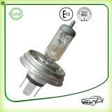 Il faro Schott H4 12V rimuove la lampada/indicatore luminoso automatici dell'alogeno