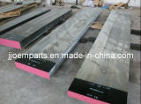 Hilfsmittel-legierter Stahl geschmiedet/Schmieden-Stäbe
