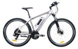 "29 "" 250W Mountain Electric Bicycle Tdb09"