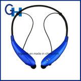 Hv801無線BluetoothのヘッドホーンのHandfreeのスポーツのLGのiPhoneのSamsungのためのステレオのヘッドセットのヘッドホーン
