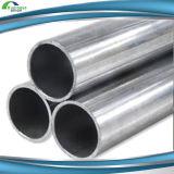 Труба En 10219 ASTM сваренная A500 ERW стальная