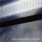 tela Mezclar-Que teje tejida 50d del telar jacquar el 35% de Oxford de la verificación del llano de la tela escocesa de la tela cruzada del nilón al aire libre del poliester el 65% (H026B)