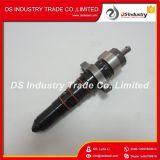 Type injecteur 3609962 de moteur diesel de Cummins K38