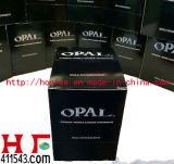Opalpenis-Vergrößerungs-Kapsel-Kräuterergänzungen für Männer