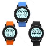 Slimme Horloge van de Pols van de Sport van de Gezondheid Bluetooth van Gelbert F68 het Waterdichte