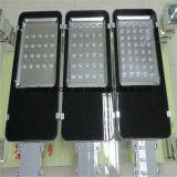 20W--indicatore luminoso di via solare 150W con il comitato solare, il regolatore e la batteria (JINSHANG SOLARI)