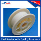 Bon Quality Custom Plastic SPOOL pour Wire