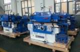 Ug-320h * 1000 High Precision Universal Cylindrical Grinding Machine
