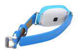 GPS Tracker Niños Smartwatch reloj de pulsera SIM teléfono Anti-Lost