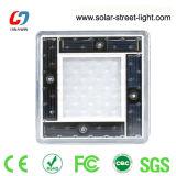 IP68는 태양 LED Undergroung 벽돌 빛을 방수 처리한다