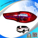 Luces traseras para el deporte de Mitsubishi Pajero (XN-008)