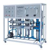 Машина RO-300L/H очищения питьевой воды системы обратного осмоза