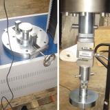 Материальное растяжимое испытательное оборудование Strenth (Hz-1001)