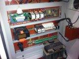 Машина автоматического токарного станка CNC высокой точности CE Ck6150-1000