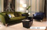 أريكة رفاهيّة أثاث لازم أثاث لازم [شنس] أريكة حديثة