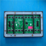 Pantalla de visualización a todo color de LED de Oudoor de la calidad superior