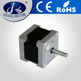 NEMA 17 Stepper Motor di Reprap 3D Printer con Highquality
