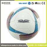Acheter le football thermo d'adhérence avec la vessie en caoutchouc