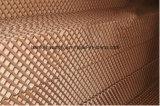 돼지 집을%s 쉬운 청결한 셀루로스 서류상 냉각 패드 또는 가금은 유숙한다