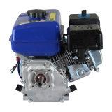 motore a benzina del gas della benzina a quattro tempi di 170f 7.0HP