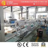 고품질 PVC 물 공급 관 밀어남 선