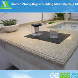 Künstliches Quartz Stone Slab Countertop/Table Top für Kitchen