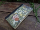 O melhor caderno de venda da tampa 48k macia com pintura