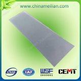 Feuille noire de la fibre de verre époxyde G11
