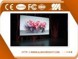 Schermo dell'interno di colore completo LED di alta qualità P5