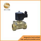 Xsdf veloce Aprire-Chiude l'elettrovalvola a solenoide sommergibile della fontana
