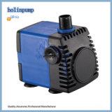 Контролируйте бортовой насос погружающийся пруда (HL-2000Sc)