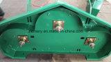 Cortacéspedes del alimentador del cortacéspedes del acabamiento del eje impulsor del Pto (FM120)