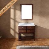 Fed-1582 переходной тип тщета ванной комнаты высокого качества тщеты ванной комнаты