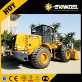 XCMG 3.0m3 Wheel Loader ZL50G