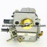 La chaîne de Ms440 Ms660 a vu le carburateur de carburateur pour la tronçonneuse de Stihl