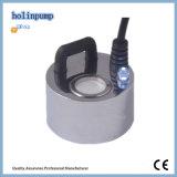Fabricante morno da névoa do atomizador de Fogger Disffuser do fabricante da névoa de China (Hl-MMS003)