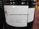 Rhodamina B, violeta básica 10