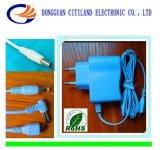 5W Vde Plug AC/DC Adapter