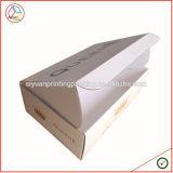 Rectángulo de zapato modificado para requisitos particulares del diseño de la talla