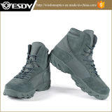 MilitärTactical Army Boots für Outdoor Sports Use