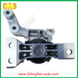 Konkurrierender Isolierungs-Motorträger für Nissans (11210-1KA0A)