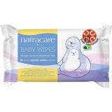 O bebê anti-séptico do cuidado de pele limpa Wipes confidenciais do logotipo do Wipe molhado