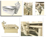 Mattress Making MachineのためのFb3A Industrial Sewing Machine