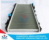Auto-Ingenieur hartgelöteter Mazda-Kühler für Soem Zl01-15-200/Zl01-15-200A/D