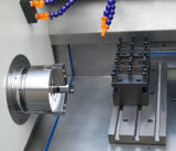 [كنك300-ي] يستعصي سكّة حديديّة مجموعة نوع أداة ميل سرير مخرطة آلة